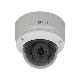 Columbus Network-IP Cameras